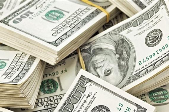 3،65 مليار دولار اجمالي حجم المساعدات الخارجية المتعاقد عليها العام الماضي