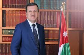 النائب عياش : يجب على الحكومه الغاء  حظر الجمعه وتخفيف ساعات الحظر الليلي