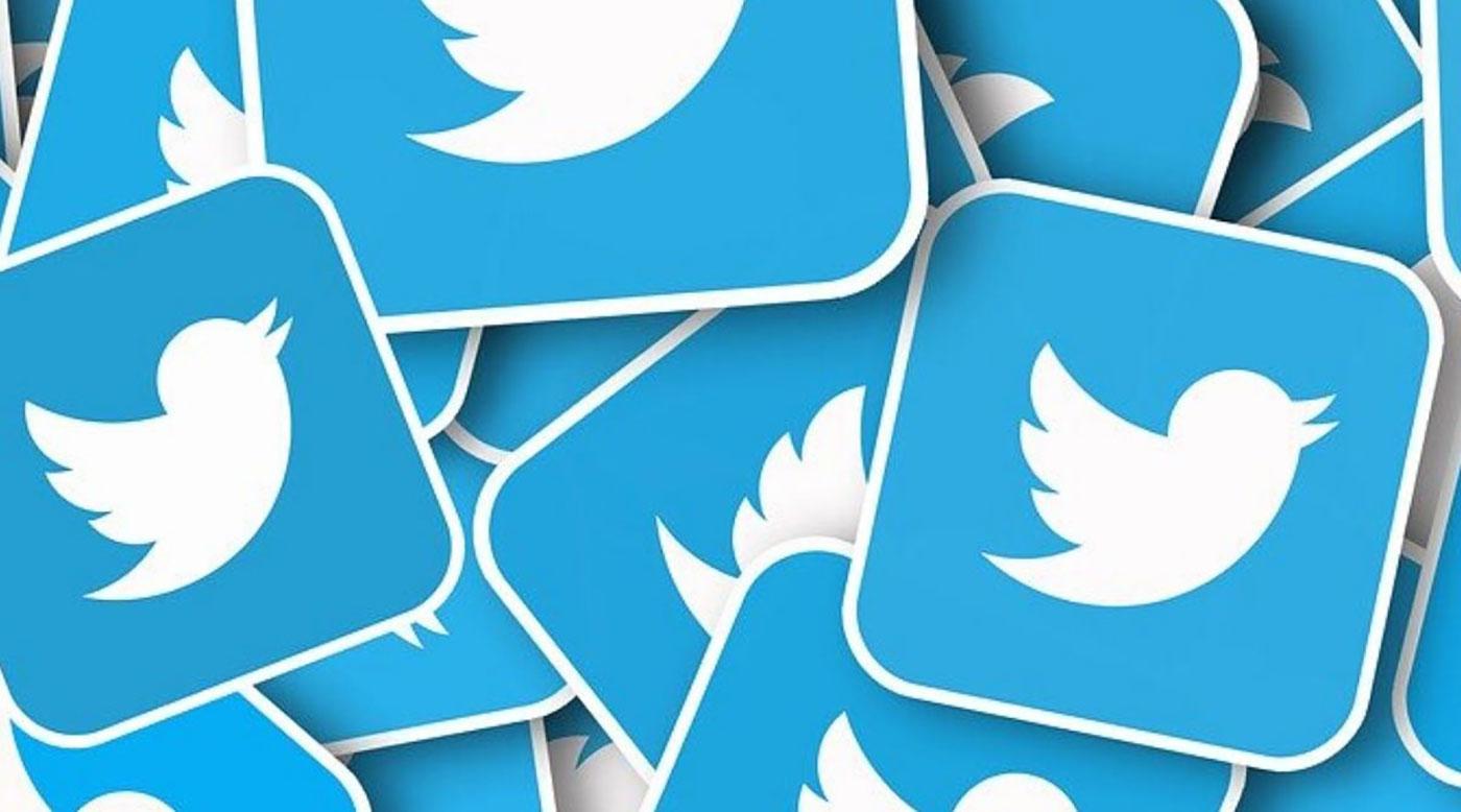 تويتر تحذف مئات الحسابات المرتبطة بإيران وروسيا وأرمينيا