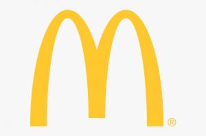 ماكدونالدز الأردن تطلق حملة الشتاء للعام 2021