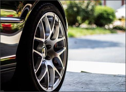كيف تختار مقاس الكفرات الملائم لسيارتك