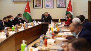 وزير التخطيط يؤكد على الالتزام باستمرار تنفيذ إصلاحات هيكلية و اقتصادية