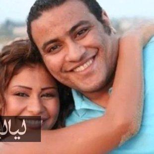 شقيق شيرين عبد الوهاب يتجه إلى الغناء