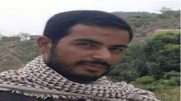 """جماعة """"أنصار الله"""" اليمنية تعلن عن اغتيال شقيق عبد الملك الحوثي"""