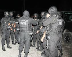 عمان القبض شخصا خلال مداهمة image.php?token=0c183349509a5443ada0435d1d1f4d79&size=