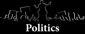 """خريجو """"العلوم السياسية"""" يلوحون باعتصام على الدوار الرابع الأسبوع القادم .. """"تفاصيل"""""""