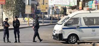 عضو في لجنة الأوبئة يفجر مفاجأة: حظر الجمعة زاد من إصابات كورونا