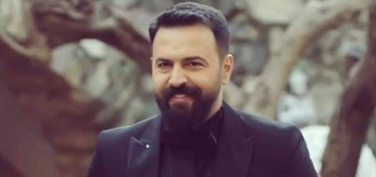 """التعليق الاول لـ تيم حسن على إنضمام عادل كرم وديمة قندلفت لـ """"الهيبة 4"""""""