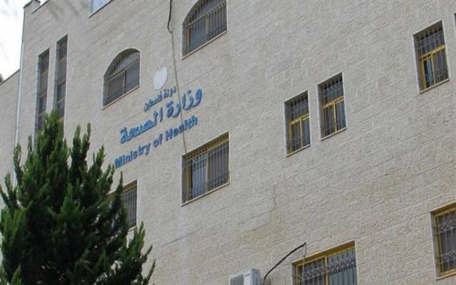 الصحة الفلسطينية: 5 وفيات و452 إصابة جديدة بفيروس كورونا