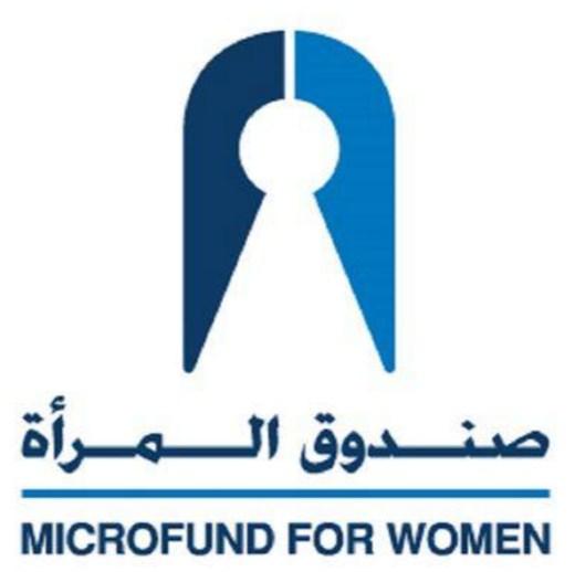 صندوق المرأة يبين لسرايا حقيقة التعميم على (24) ألف سيدة بسبب طلبات قضائية لتخلفهن عن الدفع