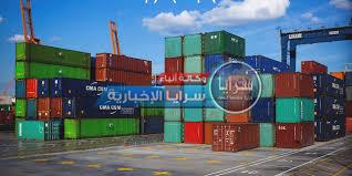 ارتفاع أسعار المنتجين الصناعيين 15.65%