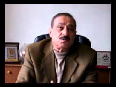 نقيب الصيادله السابق د. عبد الرحيم عيسى في ذمة الله