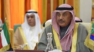تكليف الشيخ صباح خالد الصباح رئيسا جديدًا للوزراء .. في الكويت