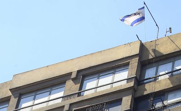 الاردن يرفض اعادة فتح السفارة الاسرائيلية والحوار قبل تقديم الاعتذار ومحاكمة قاتل الاردنيين