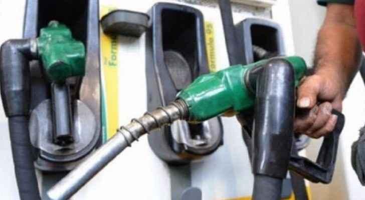 ترجيح رفع أسعار المشتقات النفطية الشهر المقبل