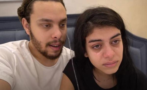 """بالأرقام ..  تعرف إلى أرباح أشهر قنوات العائلات العربية على """"يوتيوب"""""""