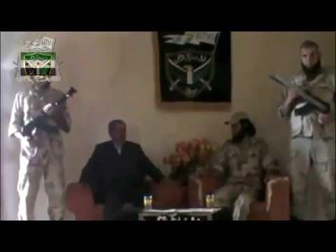 بالفيديو.. منافس للأسد: أجبرت الترشح image.php?token=0cd152f2814d33baffe56b5b80111f9d&size=