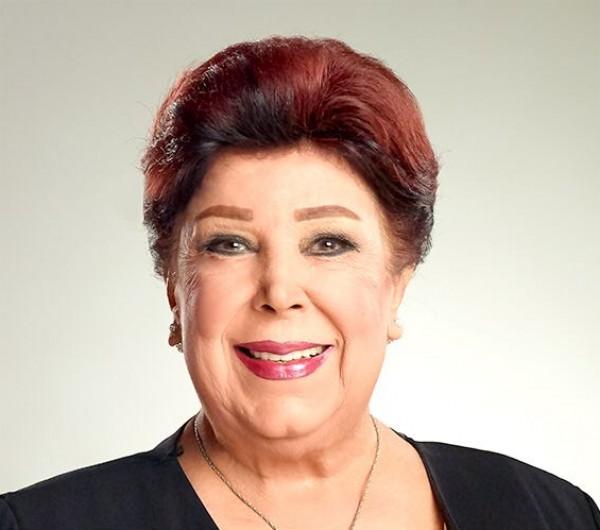 تعرف على الفنانة التي وصفتها رجاء الجداوي بآخر هوانم السينما المصرية؟