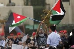 «حماس» تكشف عن «معالم صفقة القرن» الأمريكية.. كونفدرالية مع الأردن ومصر