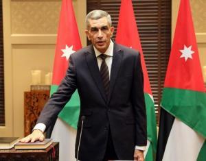 الملقي أطاح بـ(4) وزراء نقل بعهده خلال فترة وجيزة  ..  تفاصيل