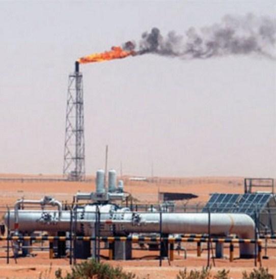 """وزارة الطاقة لـ""""سرايا"""" : هذه حقيقة  شراء الأردن الغاز الطبيعي من روسيا"""