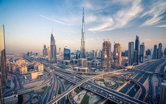 البنك الدولي يتوقع نموا كليا لاقتصادات الخليج