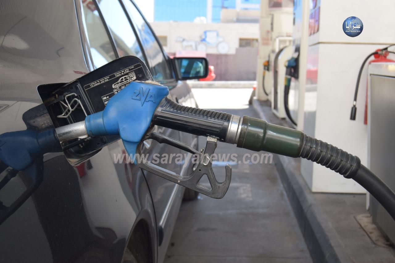 الطاقة: ارتفاع اسعار المحروقات في الاسبوع الثاني من الشهر