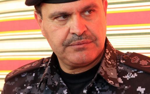 """حسين المجالي يغرد غاضباً : """"عيب يا اخوان"""""""