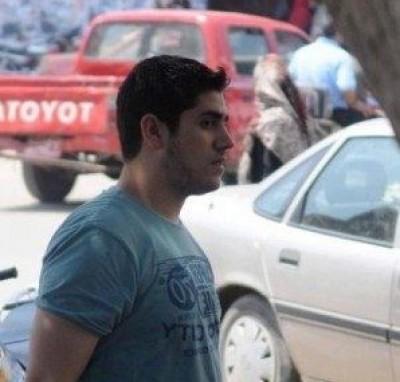 نجل مرسي يضرب ويهين شرطياً والضباط يتظاهرون احتجاجا على الاهانة
