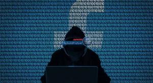 'فيسبوك' تتهم مواطنا أوكرانيا بسرقة وبيع بيانات 178 مليون مستخدم