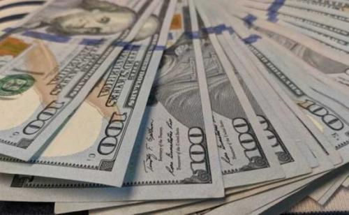 7 ملايين دولار صادرات القطاع الخاص القطري للأردن