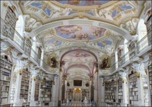 بالصور .. أفضل المناطق لزيارتها في هالستات النمساوية
