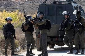جيش الإحتلال: 2300 صاروخ أطلقت من قطاع غزة نحو إسرائيل خلال 6 أيام
