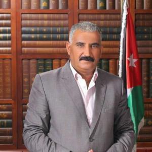 إحالة عطاء الصرف الصحي المتعثر بمنطقة شفا بدران على شركة أبراج العرب