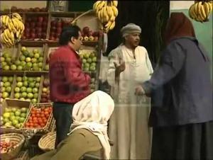 بالفيديو .. كاميرا خفية مصريه اضحك من قلبك
