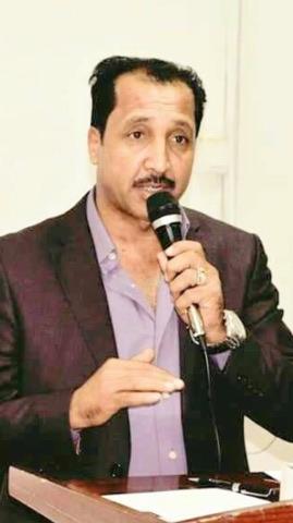 عاصمة عمان الجديدة