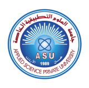 وتبقى التطبيقية في القمة … التطبيقية الأولى محلياً في تصنيف تايمز العالمي للجامعات العربية والأولى والمتفردة بالاعتمادات المحلية والعالمية