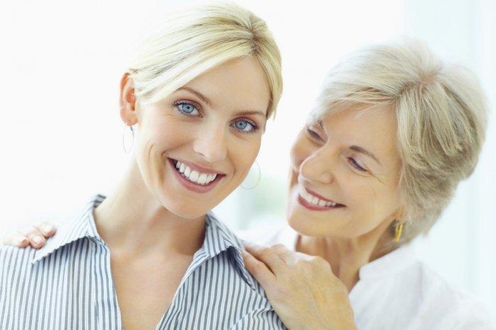 5نصائح تكسبين بها عائلة زوجك