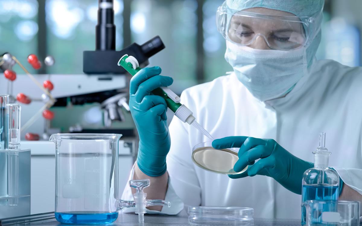 مختبر في عمان بحاجة الى خبير فحص لجهاز ICP MS