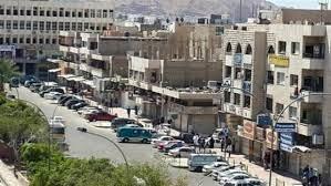 محافظ العقبة يغلق بقالات تجارية داخل حي التاسعة السكني بعد مخالفتهم لقانون الدفاع