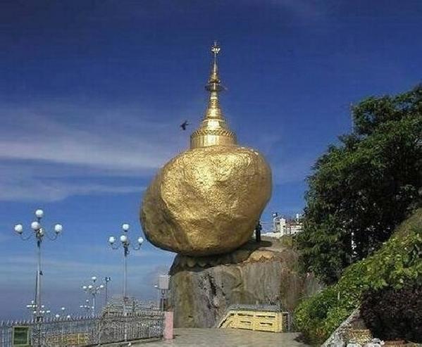 معلومات مدهشة سلطنة بروناي image.php?token=0df72529ec8f3713b6b6b9e64ccc6bd7&size=