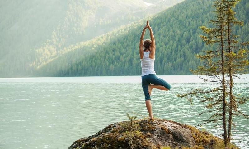 10 وجهات سياحية تنشط الصحة الجسدية والنفسية