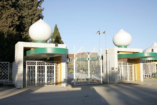 اعلان الدفعة الثامنة للمقبولين في الموازي بالجامعة الأردنية (أسماء)