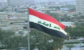 رئيس الوزراء العراقي يعلن عودة الاوضاع في البلاد لطبيعتها