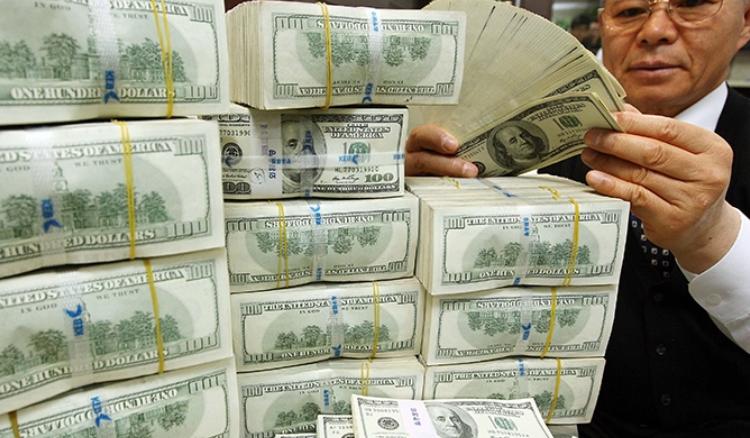 من هم أغنى 10 مليارديرات في العالم تحت 30 عاما؟  ..  أسماء