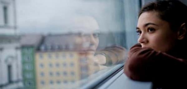 العزلة الاجتماعية تسبب للنساء هذا المرض