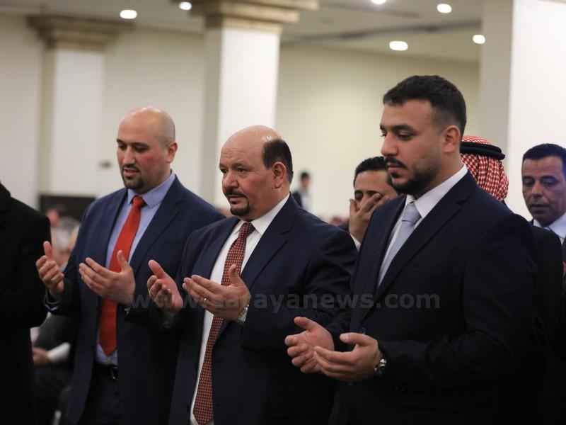 """بالصور  ..  البراري """"العجارمة"""" و الحداد """"بني خالد"""" نسايب"""