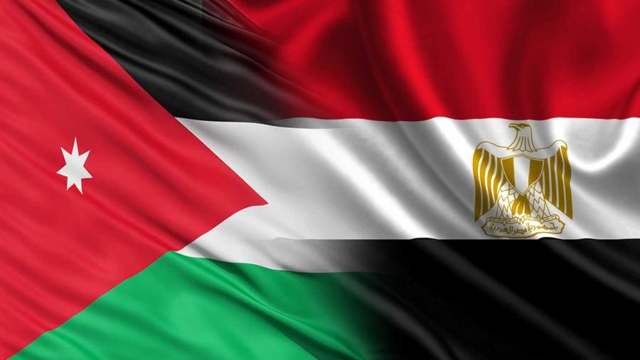المواصفات والمقاييس الأردنية والمصرية تبحثان الاعتراف بشهادات المطابقة