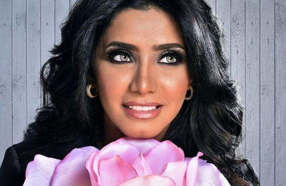 زوج فنانة سعودية يعلن إصابته بكورونا
