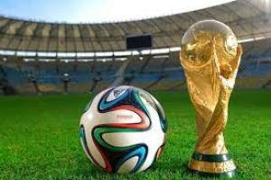 رجل يقتل زوجته طعناً بسبب خلاف حول مشاهدة مباريات كأس العالم